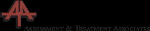 Logo of Assessment & Treatment Associates, a drug and alcohol assessment and rehab center