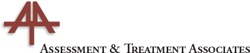 Logo of Assessment & Treatment Associates, a drug and alcohol assessment and rehab center
