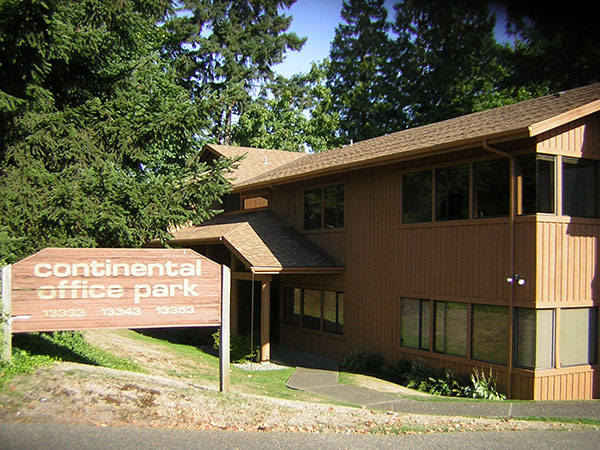 Photo of ATA Bellevue alcohol rehab and drug rehab center